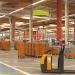 Visite de plateforme industrielle courrier de Bois d'Arcy 2015