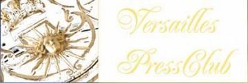 medium_Versaillespressclub.JPG