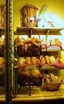 medium_boulangerie.jpeg