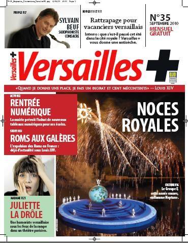 versaillesplus35.JPG