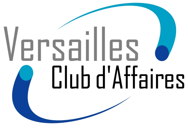 Logo Versailles Club d'Affaires Couleur.jpg
