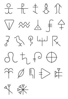 typographe.png