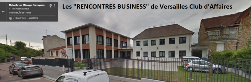 rencontres business1011.png