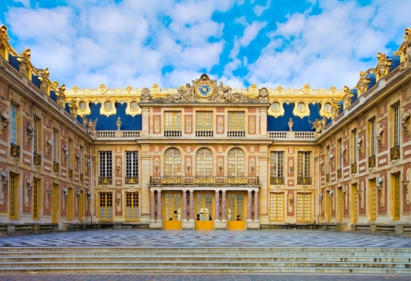 chateau-de-versailles-photo.jpg
