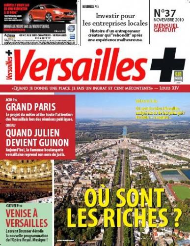 versaillesplus37.JPG