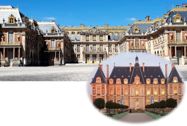 Versailles Sceaux 2.png