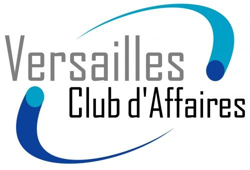 LogoVCAcouleur.jpg