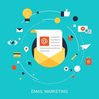 Marie-Hélène MAHE strategie conseil communication  d'entreprise - ateliers et ouitils de communication emailing email  marketing Versailles Burolab.jpg